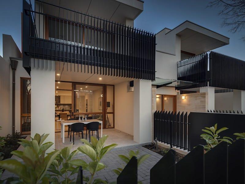 217 Gover Street, North Adelaide, SA 5006