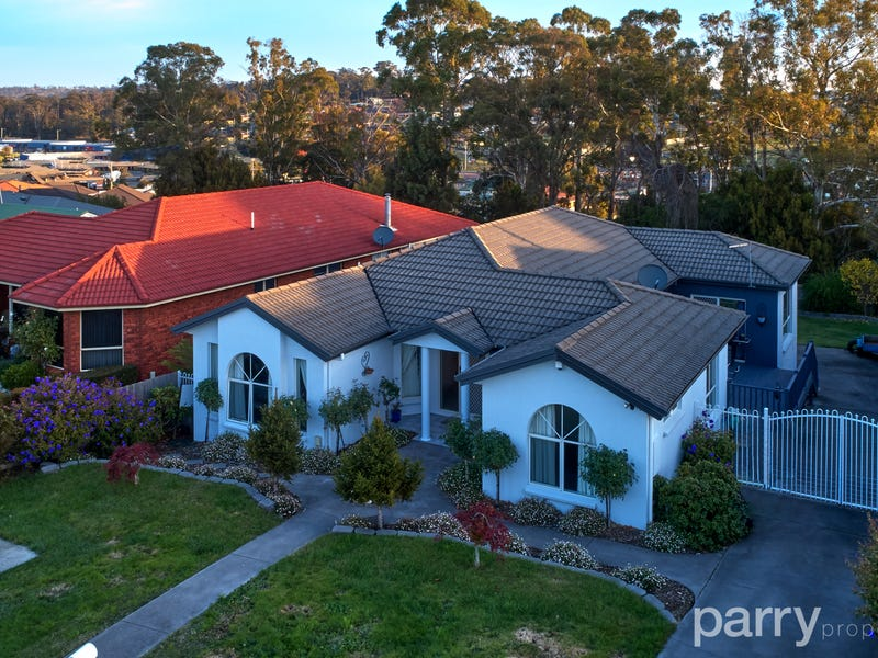30 Pamela Court, Summerhill, Tas 7250