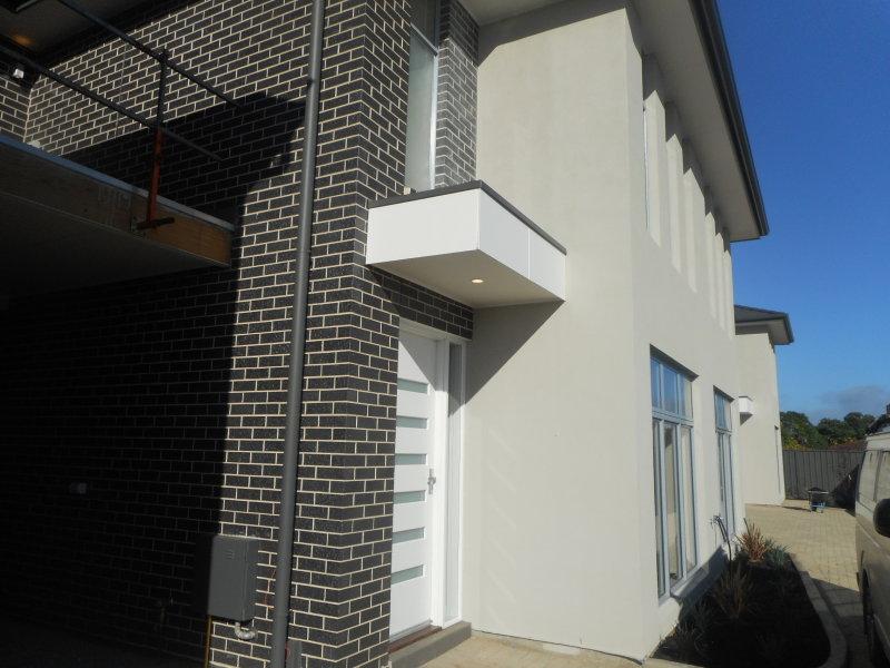 2/23 Norseman Street, Port Noarlunga South, SA 5167