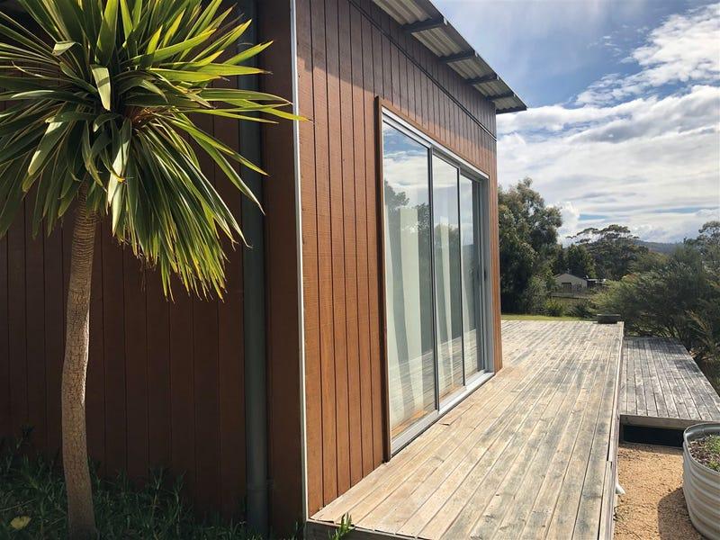 42 Coffey Drive, Binalong Bay, Tas 7216