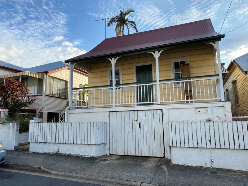 37 Paris Street, West End, Qld 4101