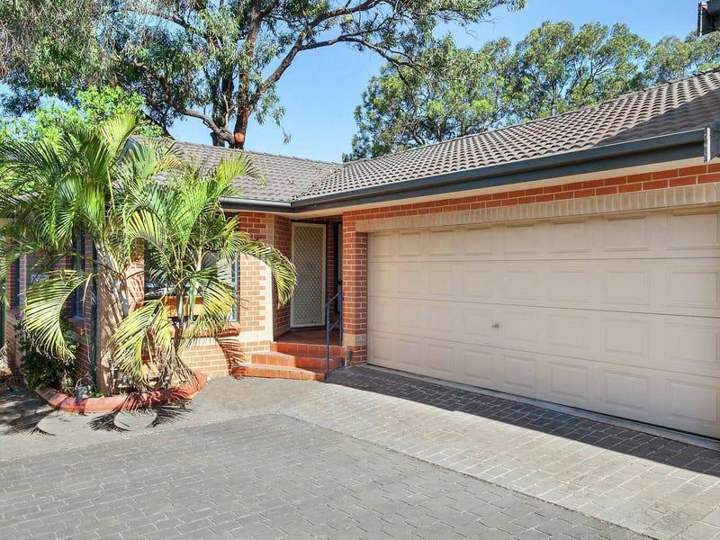 4/38 Dutton Street, Bankstown, NSW 2200