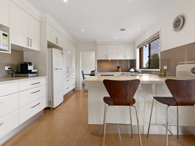 18 Nimmitabel Street, Queanbeyan, NSW 2620