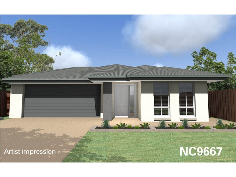 Lot 22 60 Gaynor Road, Banyo, Qld 4014