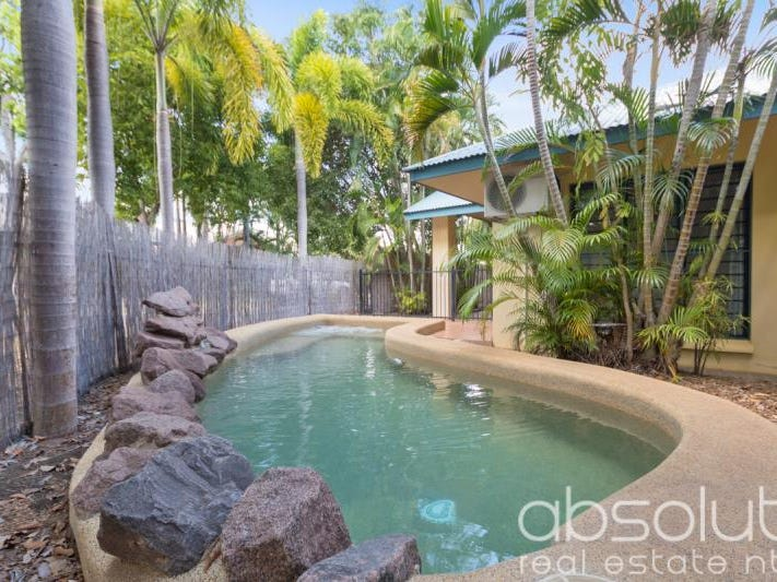 22 Sovereign Circuit, Coconut Grove, NT 0810