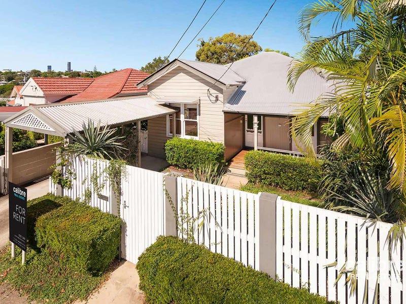 108 Arthur Terrace, Red Hill, Qld 4059
