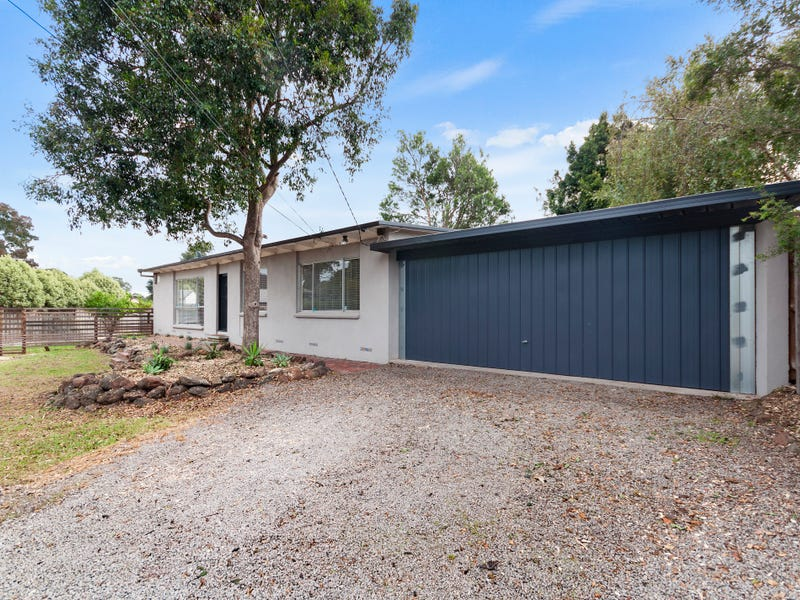 18 Culcairn Drive, Frankston South, Vic 3199