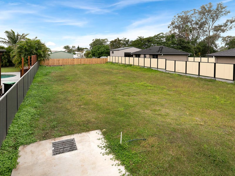 110 Queenstown Avenue, Boondall, Qld 4034
