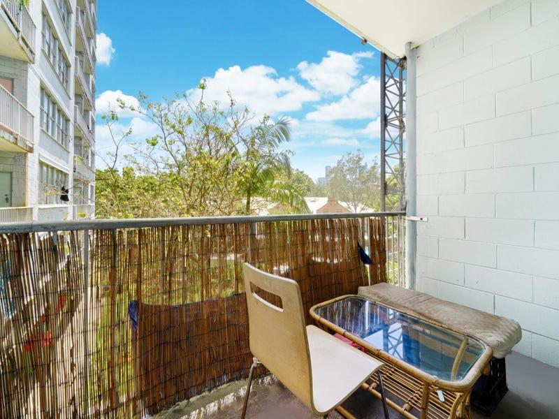 201/34 Wentworth Street, Glebe, NSW 2037