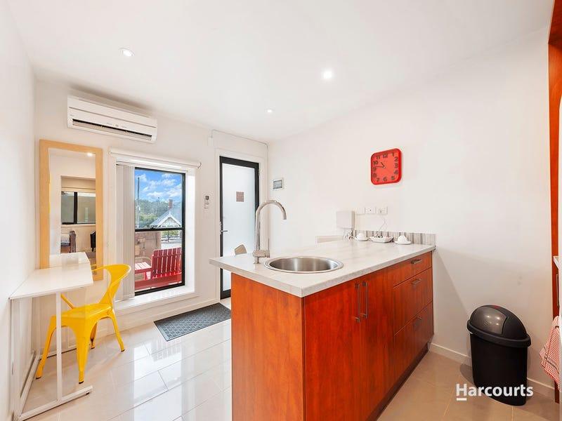 1/395 Elizabeth Street, North Hobart, Tas 7000