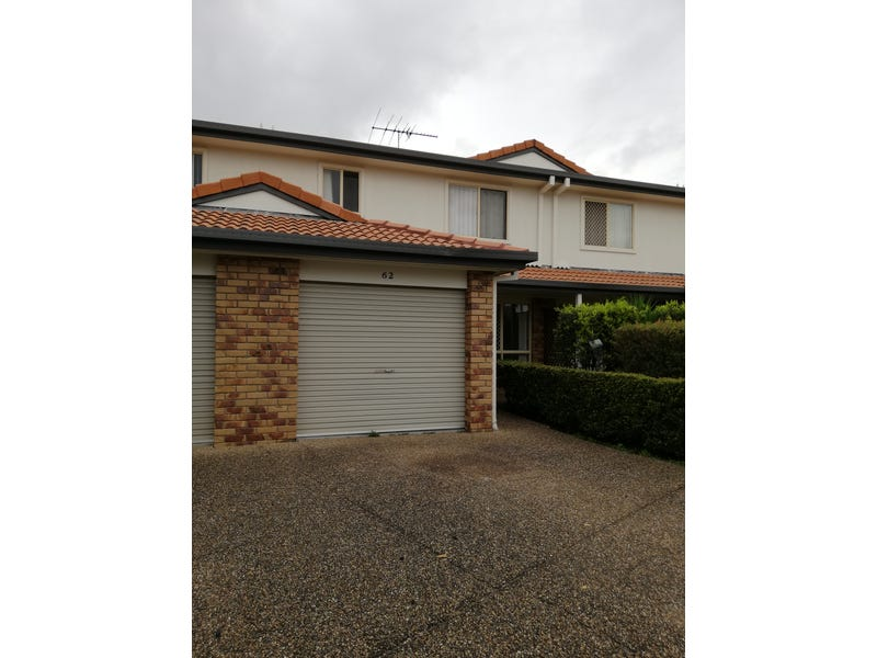 62/9 Allora Street, Waterford West, Qld 4133