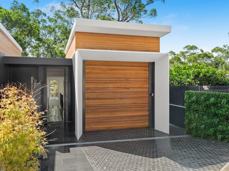 41 Bonnefin Road, Hunters Hill, NSW 2110