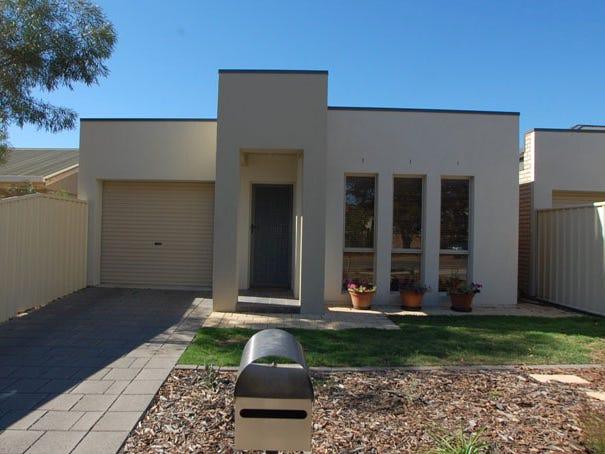 9 Eurunderee Avenue, Seacombe Gardens, SA 5047