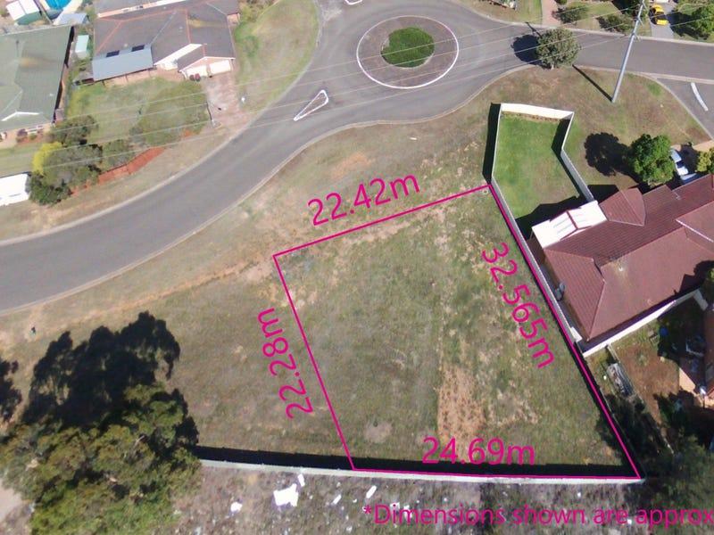 40 Melaleuca Road, Narellan Vale, NSW 2567