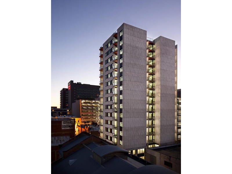 15-19 Synagogue Place, Adelaide, SA 5000