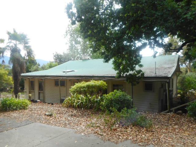 41 Hoddle Street, Yarra Junction, Vic 3797