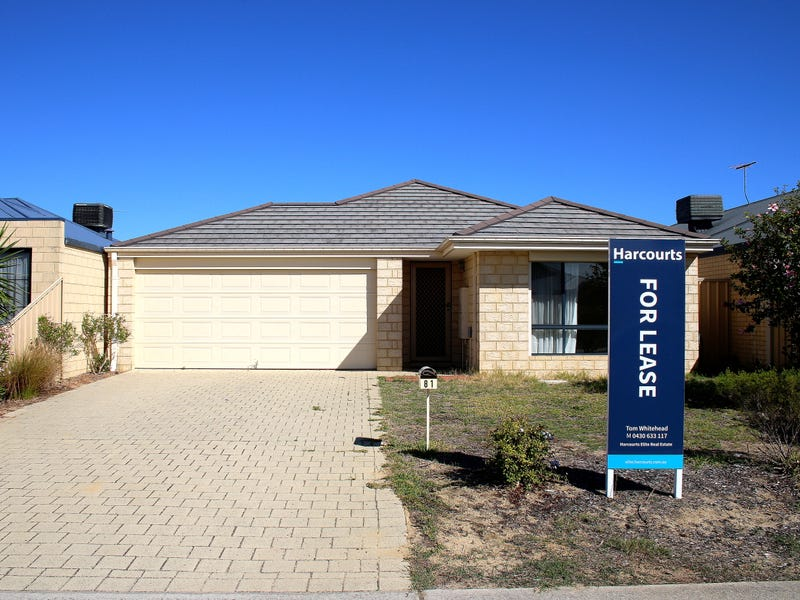 81 Comrie Road, Canning Vale, WA 6155