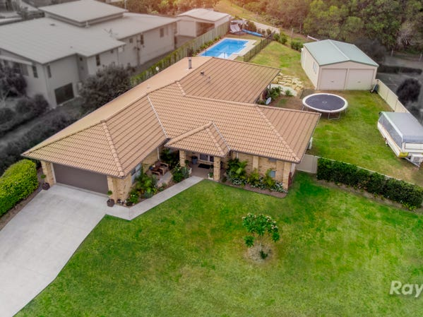 33 Nairn Terrace, Junction Hill, NSW 2460