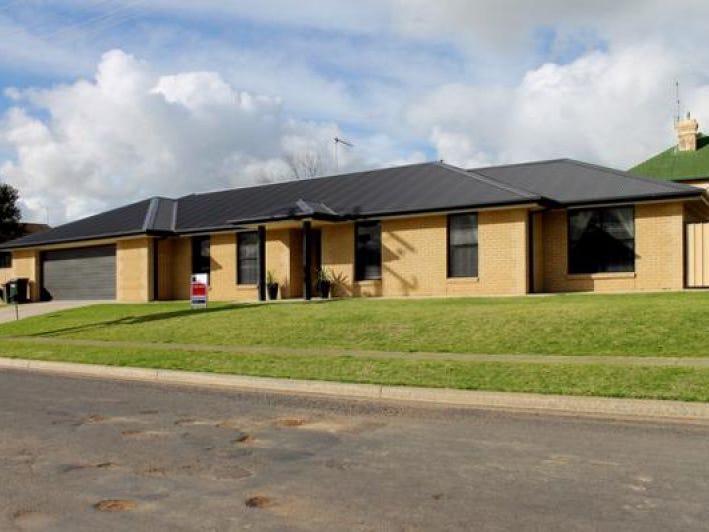 20 Ducker Street, Junee, NSW 2663