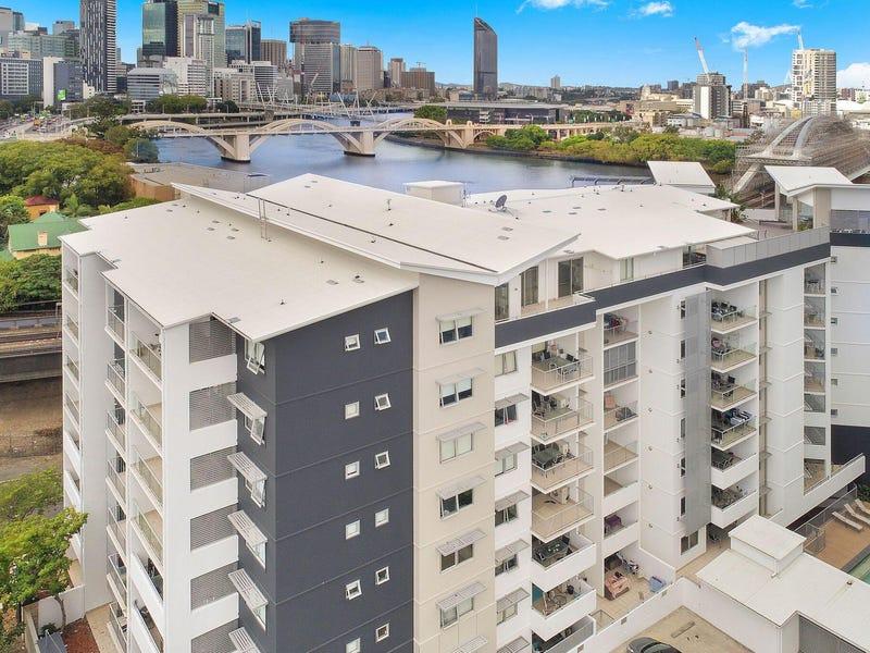 6 Exford Street, Brisbane City