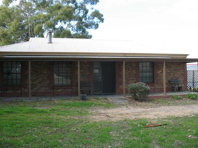 5 Norman Avenue, Normanville, SA 5204