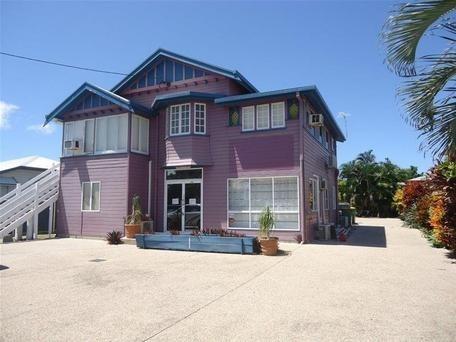 33B Peel St, Mackay, Qld 4740