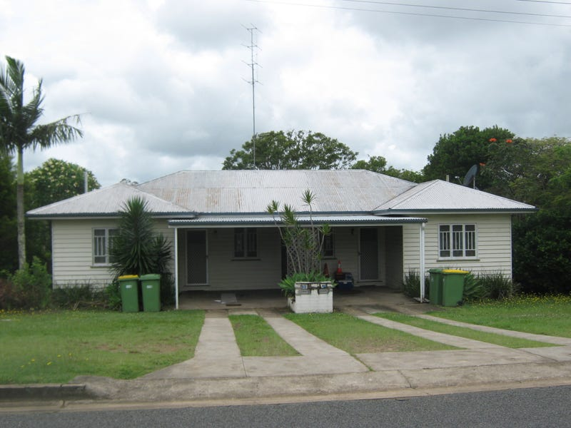 25 Old Maryborough Road, Gympie, Qld 4570