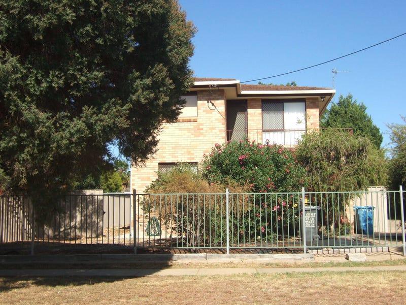 4/8 Edney Street, Kooringal, NSW 2650