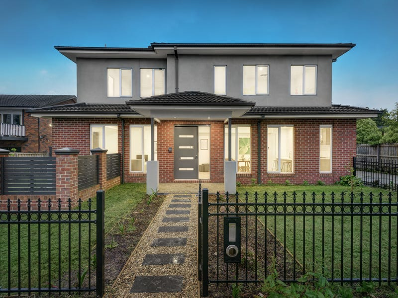 1/326 Canterbury Road, Heathmont, Vic 3135