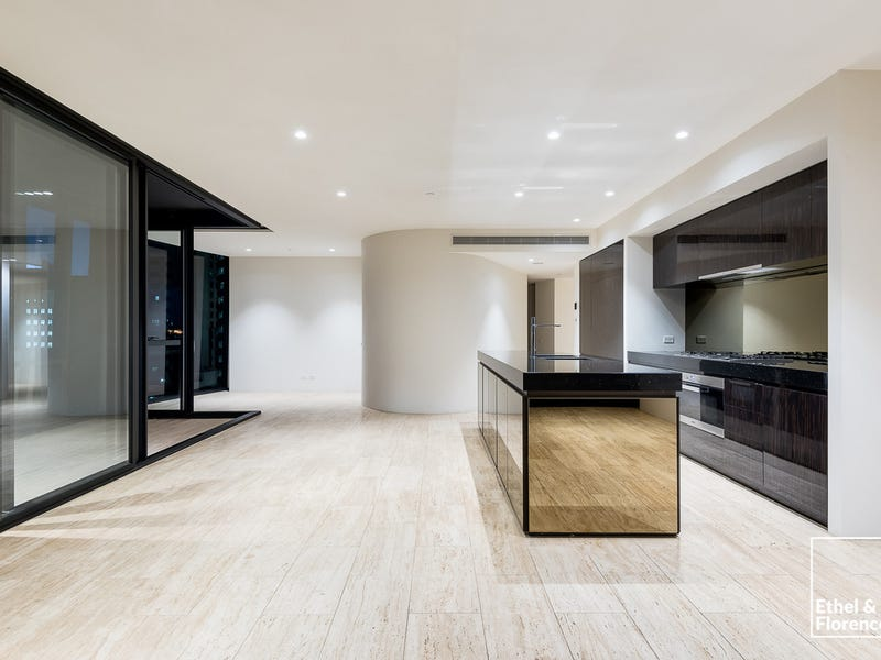 805/140 Alice Street, Brisbane City, Qld 4000