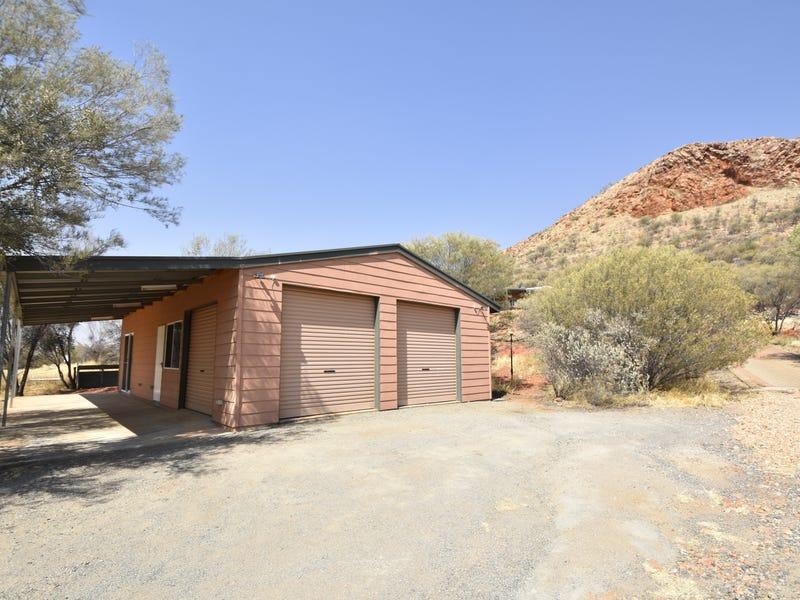 1/7820 Kadow Road, Alice Springs, NT 0870