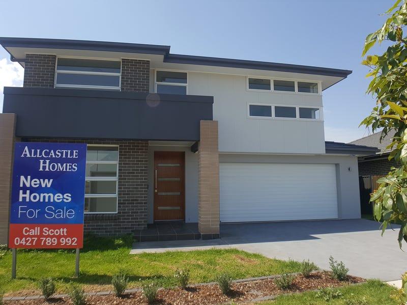 Lot 1280 (29) Richmond Road, Oran Park, NSW 2570