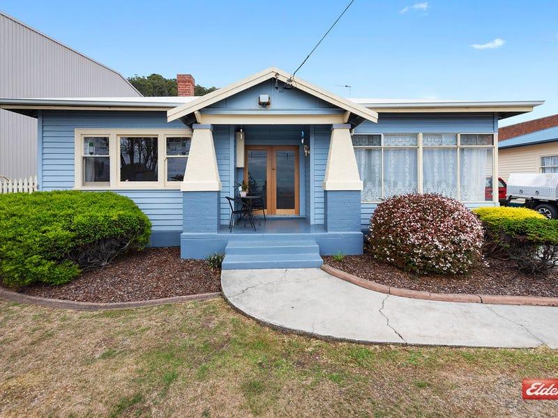 48 Main Road, Wivenhoe, Tas 7320