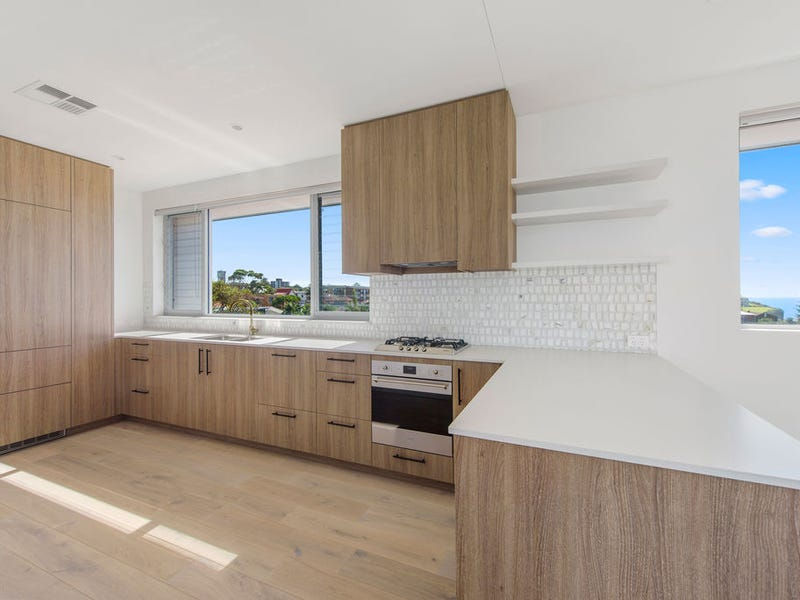 8/286 Military Road, Dover Heights, NSW 2030