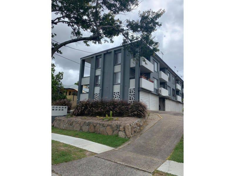 32 Clarendon Street, East Brisbane, Qld 4169
