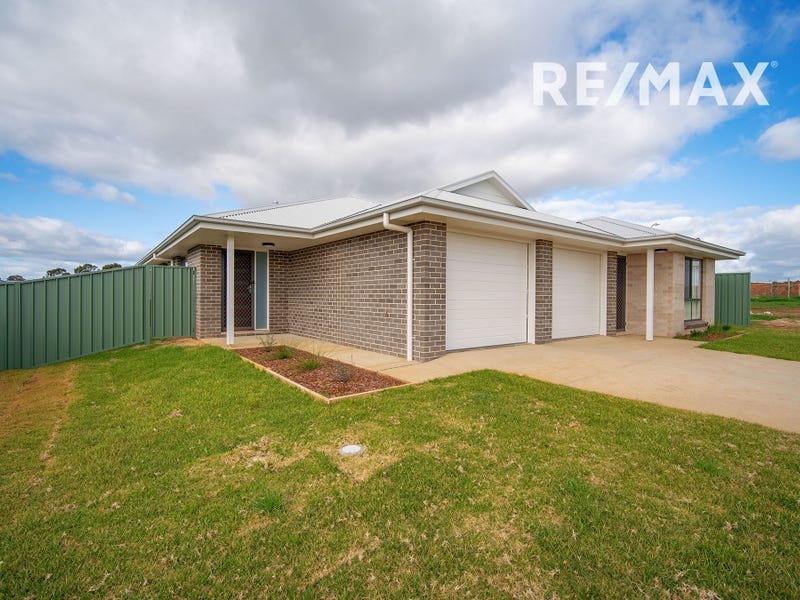 49 Paperbark Drive, Forest Hill, NSW 2651