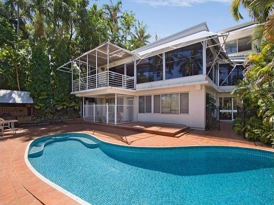 7/60 East Point Road, Fannie Bay, NT 0820