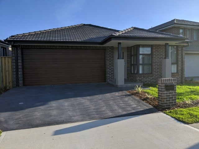 Lot 42 Greenberg Street, Spring Farm, NSW 2570
