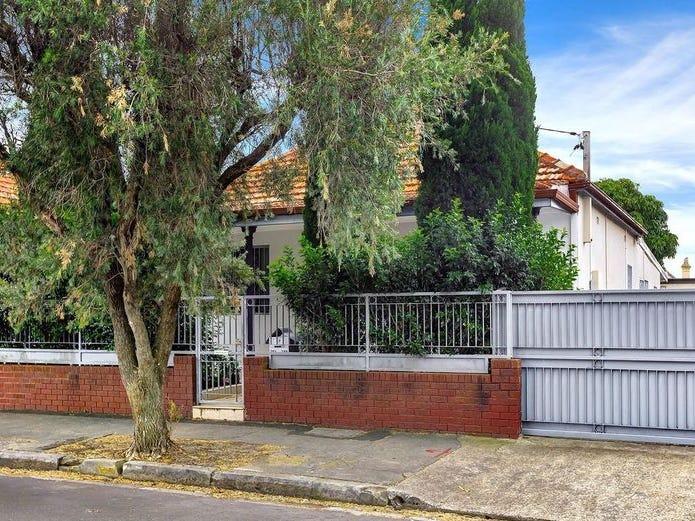 29 Woodland Street, Marrickville, NSW 2204