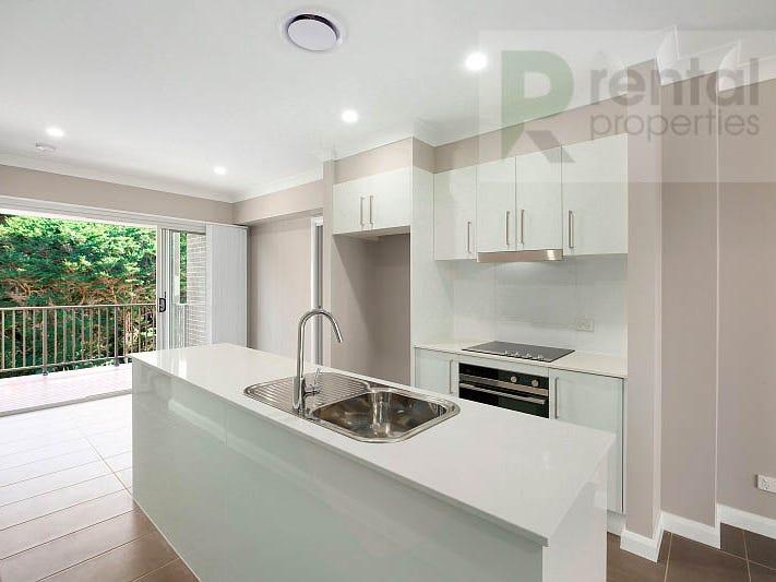 23/6 Cathie Road, Port Macquarie, NSW 2444