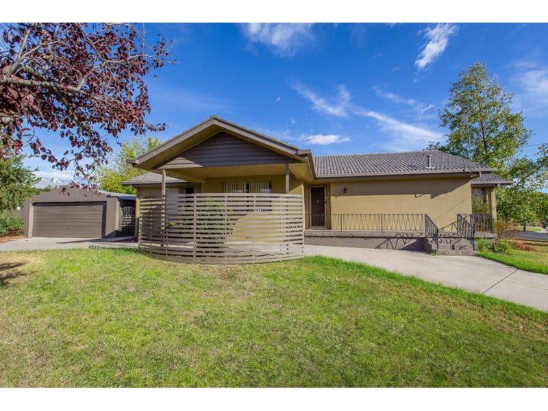 563 Brown Place, Lavington, NSW 2641