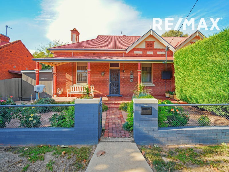 78 Kincaid Street, Wagga Wagga, NSW 2650