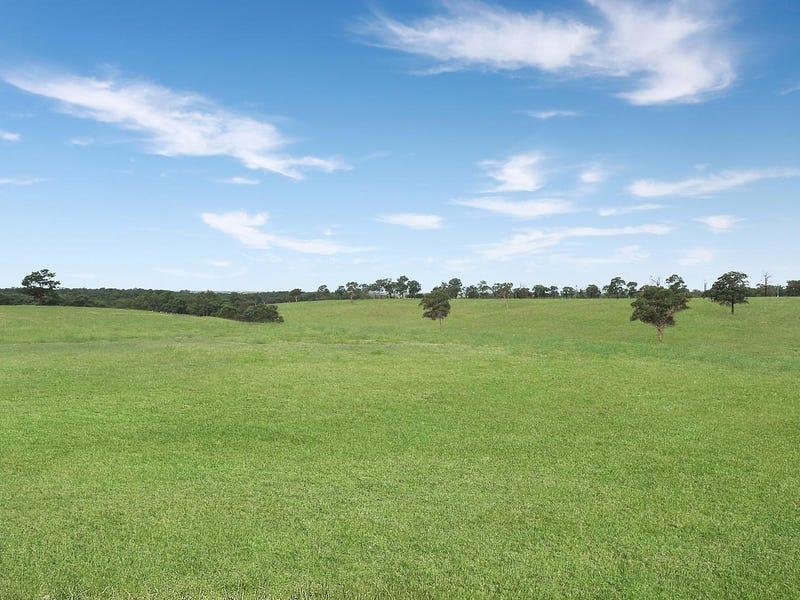 165-185 River Road, Tahmoor, NSW 2573