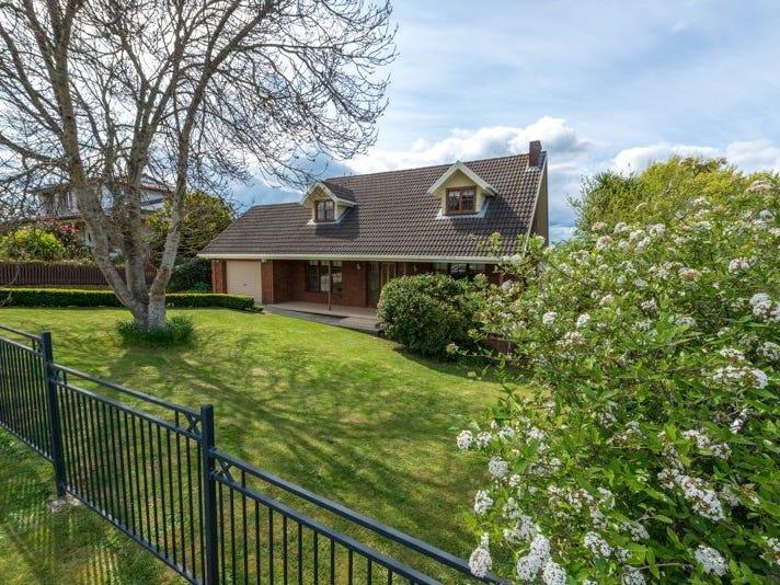17 Beech Road, Norwood, Tas 7250