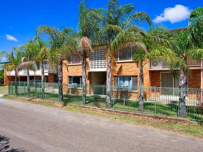 1/2 Vera Street, Tamworth, NSW 2340