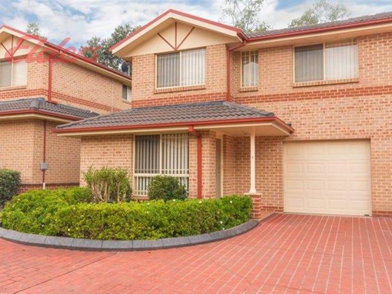 3/86-90 Copeland St, Penrith, NSW 2750