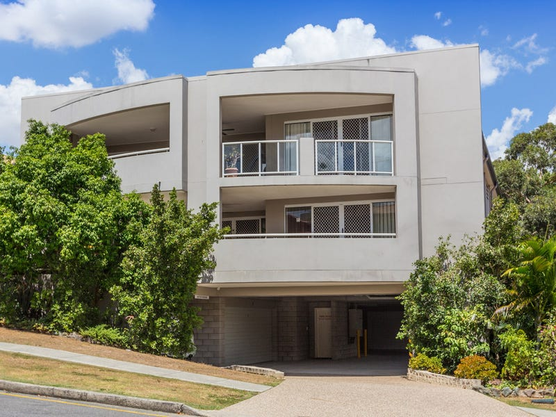 4/14-16 Finney Road, Indooroopilly, Qld 4068