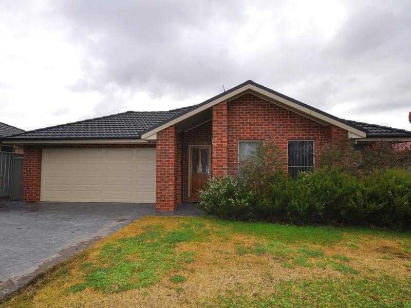 2/71 Egret Way, Thurgoona, NSW 2640