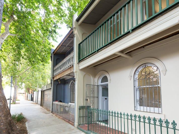 409 South Dowling Street, Darlinghurst, NSW 2010
