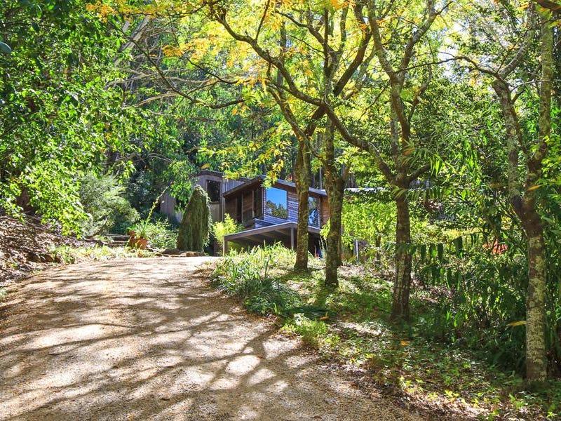 42 Alton Road, Mount Macedon, Vic 3441